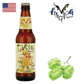 Flying Dog Easy IPA 355ml