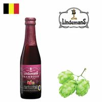 Lindemans Framboise 250ml