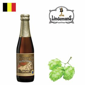 Lindemans Pêcheresse 250ml
